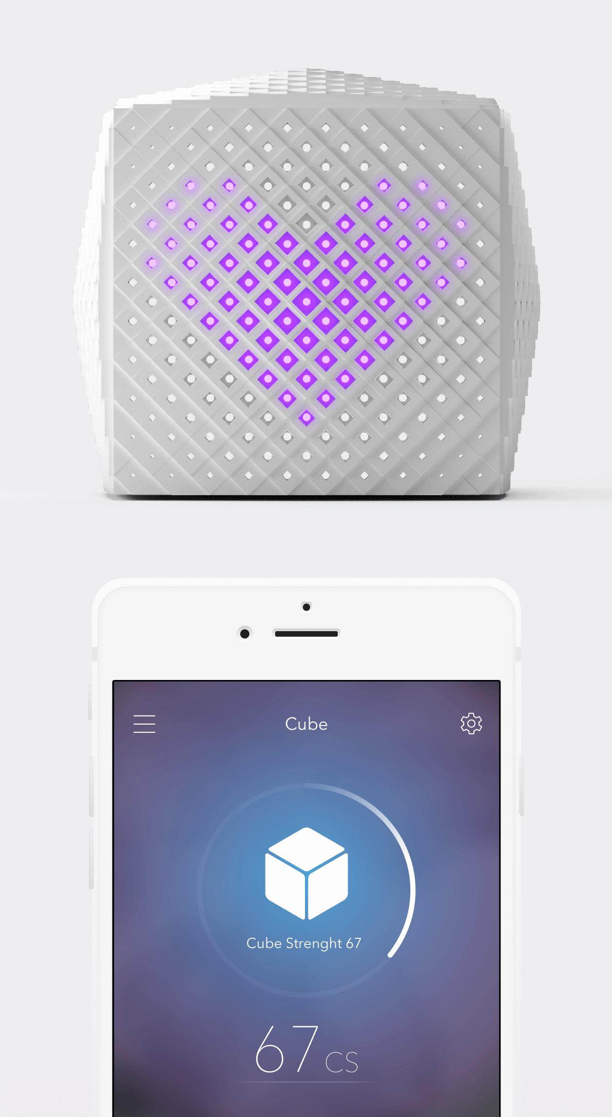 Cube Medical